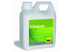 Cleaner 1l TILO